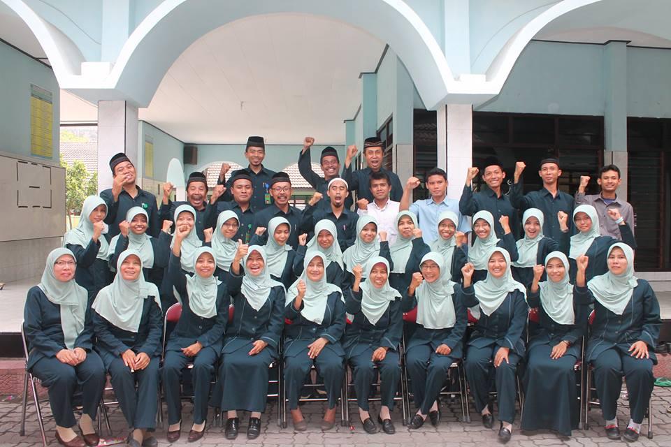 Dewan Guru TP 2013/2014
