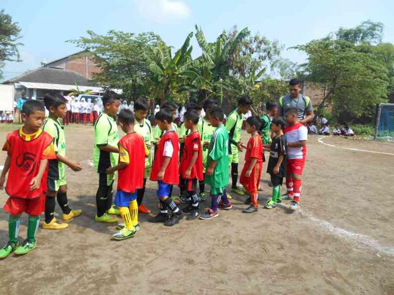 futsal cup2 a