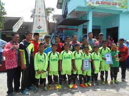 futsal cup2 b