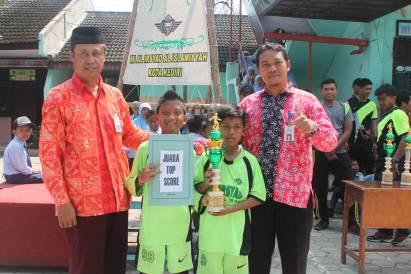 futsal cup2 f