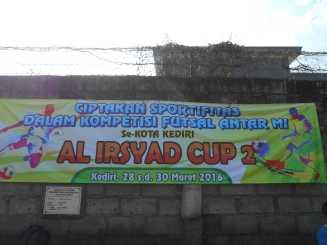 futsal cup2 i